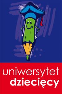 Logo uni dzieciecy(1)