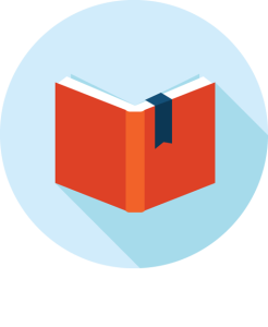 book_flat_book_png_book_icon_web_icon_png copy